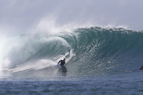 Power 1 Photos by Andrew.. Indonesia, Bodyboarding photo