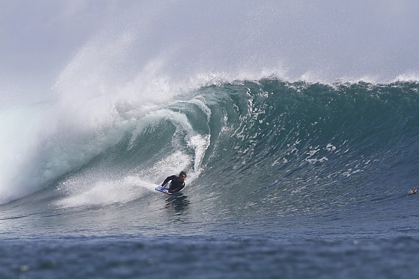 Power 2 Photos by Andrew.. Indonesia, Bodyboarding photo