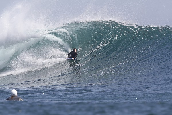 Power 7 Photos by Andrew.. Indonesia, Bodyboarding photo