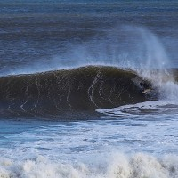 NJ Cold Water Goodies 12/15/2013. New Jersey, Bodyboarding photo