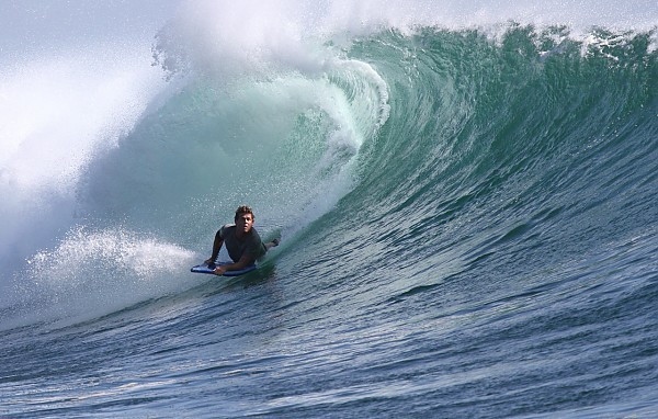 Reef Sessions Photos by dave.. Indonesia, Bodyboarding photo