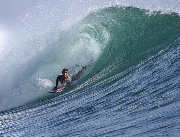 Reef Sesssions Photos by Dave.. Indonesia, Bodyboarding photo