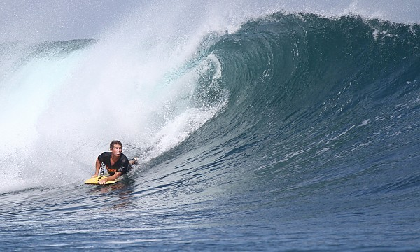 I Love Bodyboarding Photos by dave.