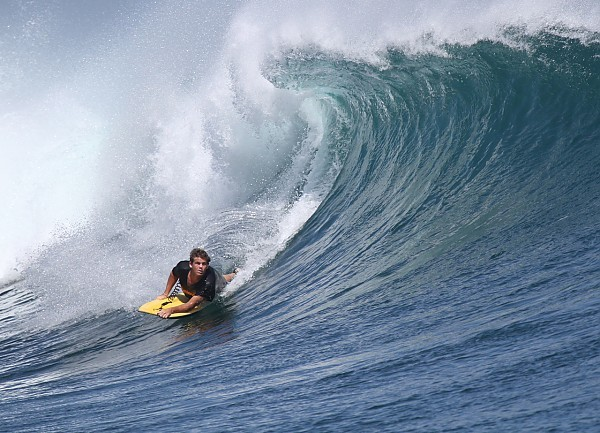 Dropping In Photos by dave.. Indonesia, Bodyboarding photo
