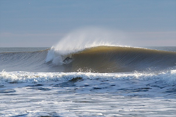 Backside Tuck NJ 1.12.14 Thanks for viewing and you
