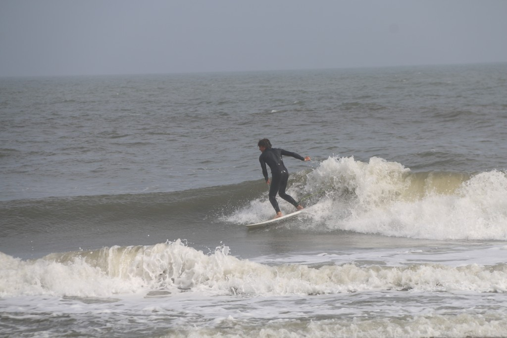 OCMD 47th and 48th. Delmarva, Surfing photo