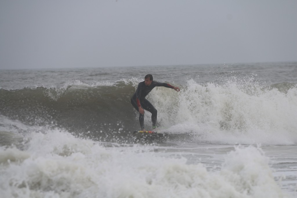 Surfers OCMD . Delmarva, Surfing photo