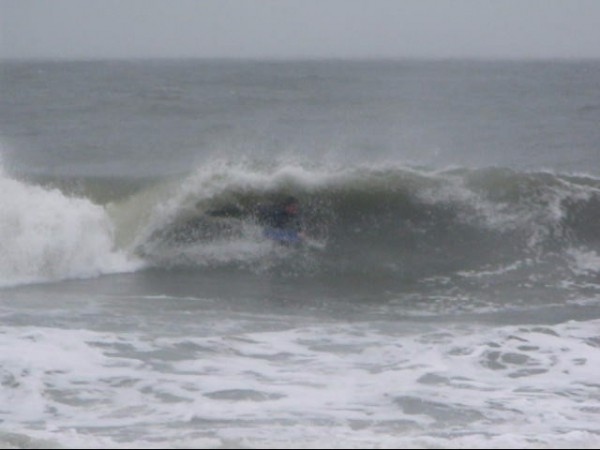 10-04-10 005 0001 dagsworthy. Delmarva, Bodyboarding photo