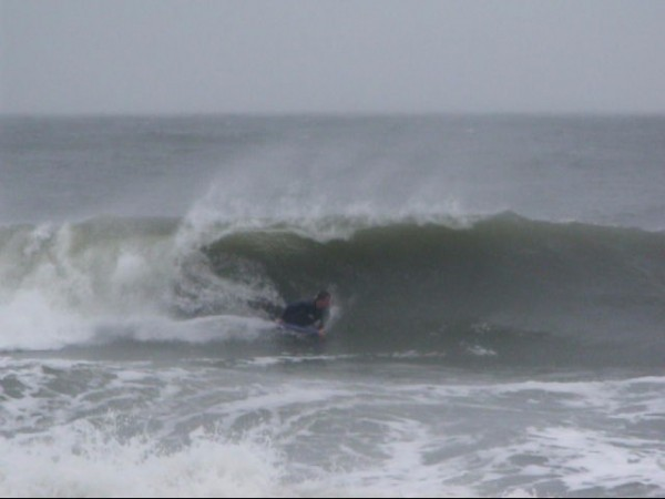10-04-10 005 0002 dagsworthy. Delmarva, Bodyboarding photo