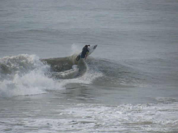 Surfing Lbi randy townsend. New Jersey, Surfing photo