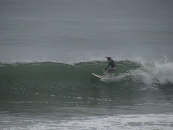 More Bill Surf good waves. New Jersey, Surfing photo