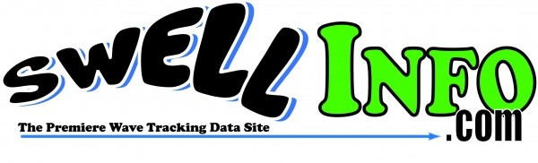 Suggested Swell Info Logo Less is more.