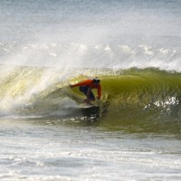 Photo Credit: Alex Horan. Southern New England, Surfing photo