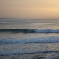 Morocco, Surfing photo