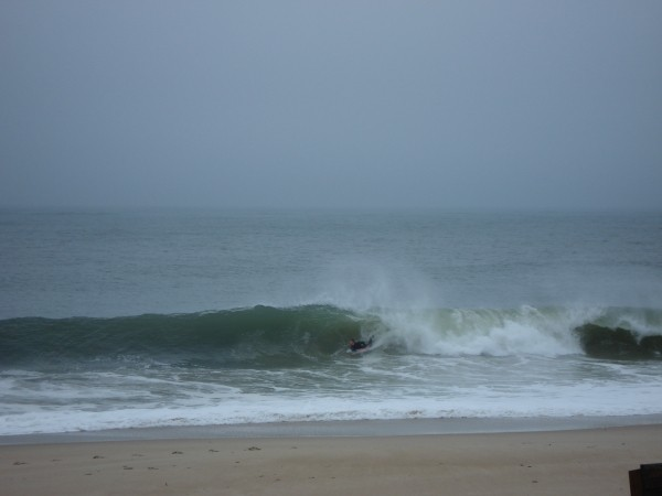 SS Morning Session. Delmarva, surfing photo