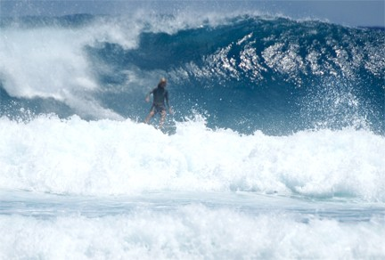 April-16th-Delray-Epic Swells. South Florida, surfing photo