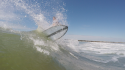 New Jersey, Surfing photo