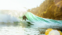 Oregon, Surfing photo