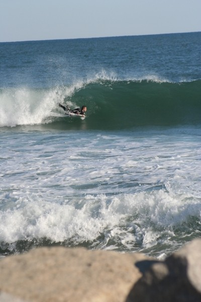 Img 0729. United States, surfing photo