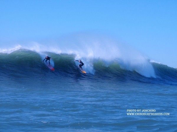 23132132 hurricane igor. Southern New England, Surfing photo