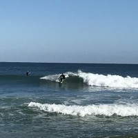 Virginia Beach / OBX, Surfing photo