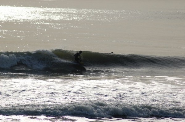 March 18th Ocmd Random DKer. Delmarva, Surfing photo