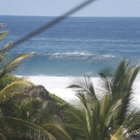 Barbados 10/14. Barbados, Surfing photo