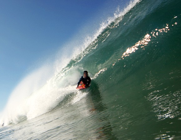 Img 4367x580. United States, Bodyboarding photo