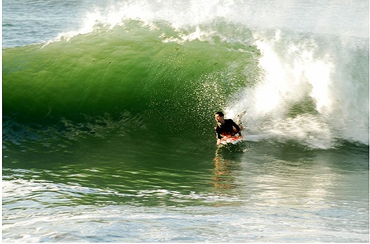 Me@seal '06. SoCal, Bodyboarding photo