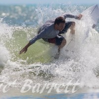 Pawleys Island SC. South Carolina, Surfing photo
