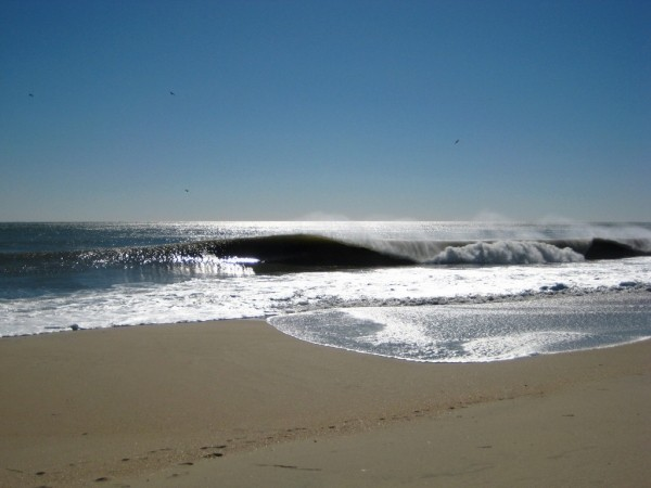 mar 9 New Jersey yessss. New Jersey, surfing photo