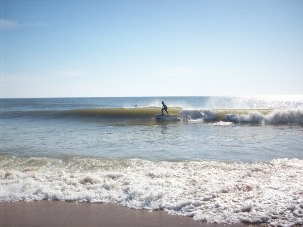 $ Bape $ $ BAPE $. Delmarva, Surfing photo