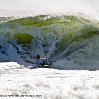 Moacir RED DAWN PRODUCTIONS . NET. New York, Bodyboarding photo