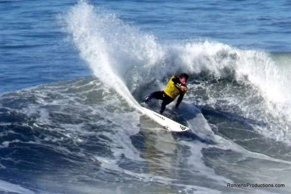 Katin Pro/am. United States, Surfing photo
