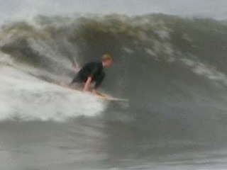 Mike Revel Sside May 15 Sside. Delmarva, surfing photo