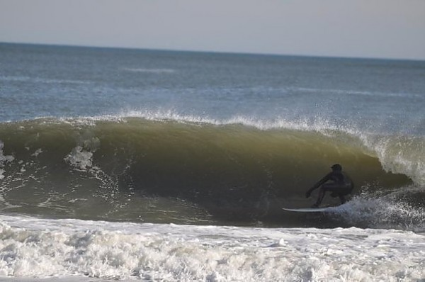 da wintah old pic of myself getting pitted. so pitted.