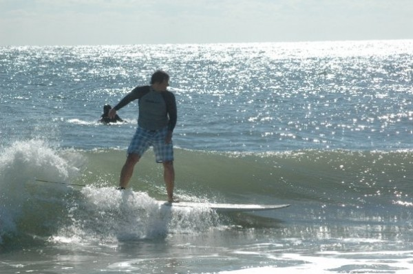 OC Sept. 29  36th. Delmarva, surfing photo