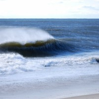 11-7-10 Long Island Ny. New York, Bodyboarding photo