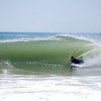 7-9 & 7-10 NY Rudzikewycz. New York, Bodyboarding photo