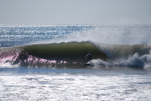 Igor Long Island. New York, Surfing photo