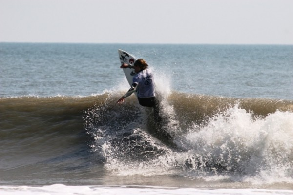 Eric Schub Mid-Atlantic Regionals. United States, surfing photo
