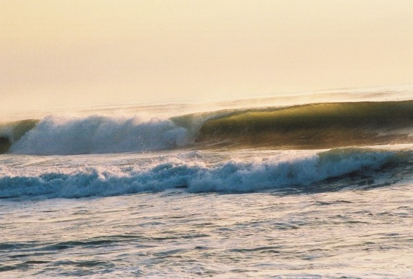 719317-r1-21-22a. Southern NC, Surfing photo