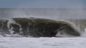 #Slab . New Jersey, Empty Wave photo