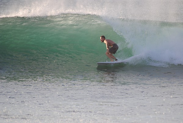 zippers Cabo Surfing. Baja Sur, Surfing photo