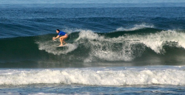 Costa Pics From Santa Teresa. Costa Rica, Surfing photo