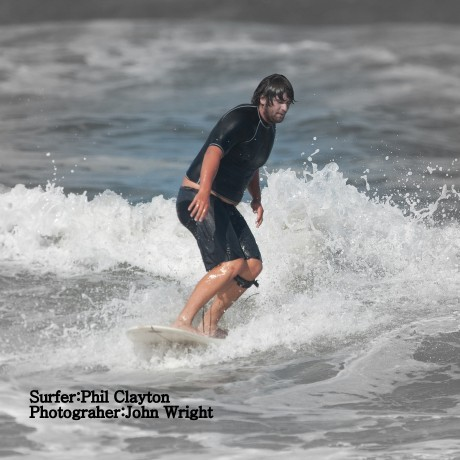 Pics By John Wright From The Css Longboard Invitational