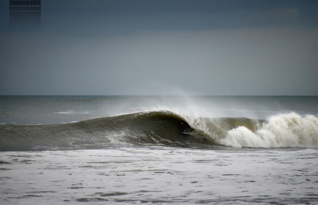 Unknown getting shacked in Delmarva a few evenings