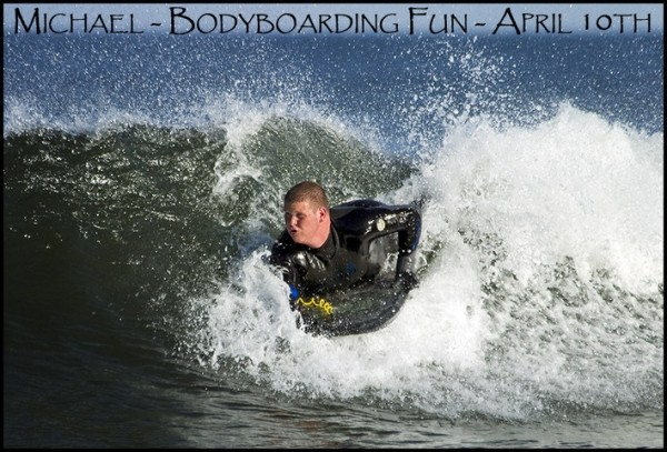 I208878403 52715 3. United States, Bodyboarding photo
