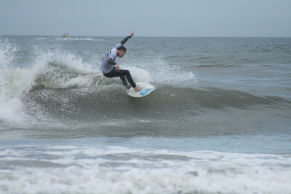 Vb And Obx Photos. Virginia Beach / OBX, Surfing photo
