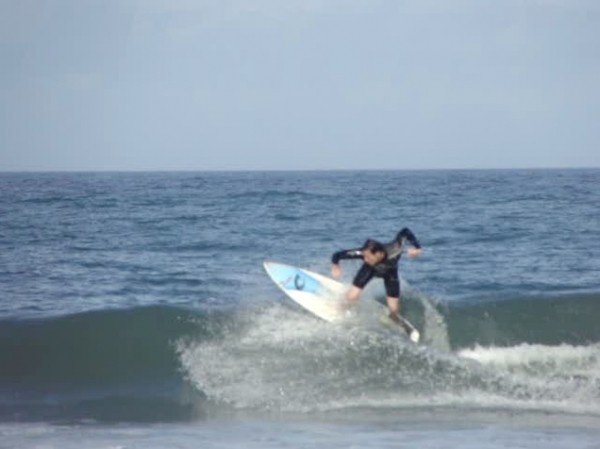 Surfing Vb And Obx. Virginia Beach / OBX, Surfing photo